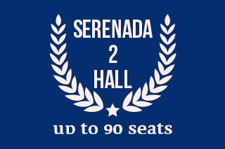 Serenada 2