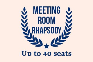 Rhapsody Meeting Room
