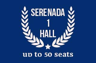 Serenada 1