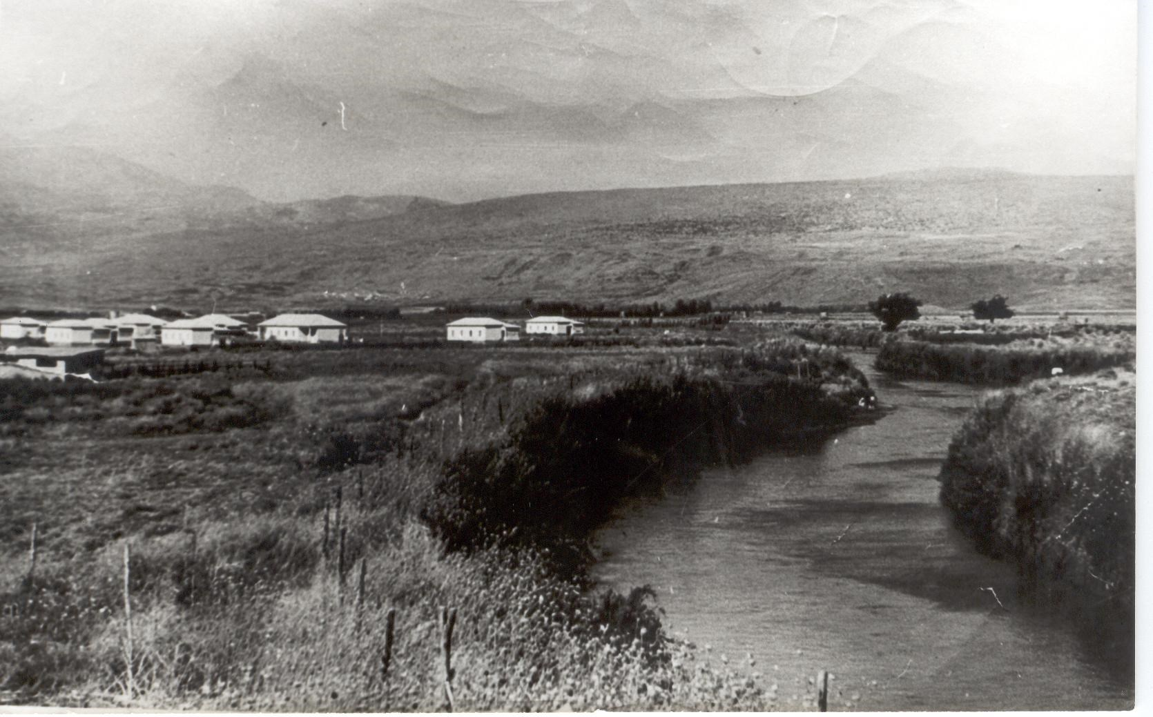 kibbutz-kfar-blum-